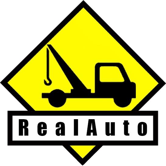 RealAuto.com.ua — Лидер в АВТО бизнесе